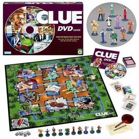 clue_dvd_game2.jpg