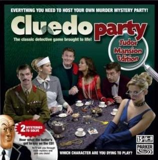 cluedo free download full version