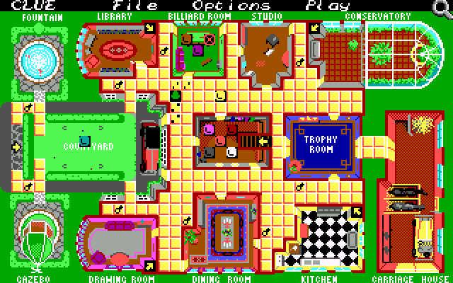 Download - Atari games (Nes games) [PC] - YouTube